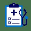 TrinityCyber_icons_V4_MedicalCheckup