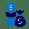 TrinityCyber_icons_V4_SavingsPlan