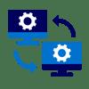 TrinityCyber_icons_V4_SystemsIntegration