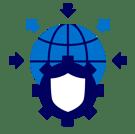 TrinityCyber_icons_V4_SecuredInternetTraffic
