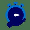 TrinityCyber_icons_V4_TurnkeyWithImmediateValue
