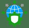 TrinityCyber_icons_V5_SecuredInternetTraffic