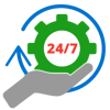 TrinityCyber_icons_V5_managedservicedelivery