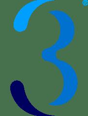 favicon-trinitycyber-1
