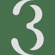 grey-trinitycyber