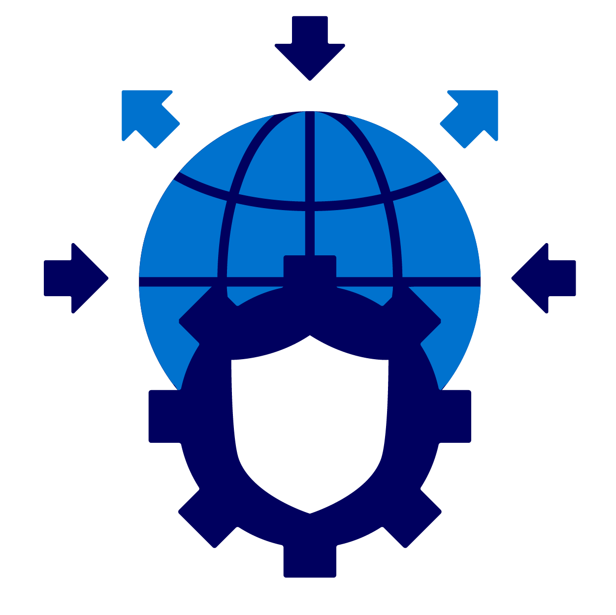 TrinityCyber_icons_V4_SecuredInternetTraffic