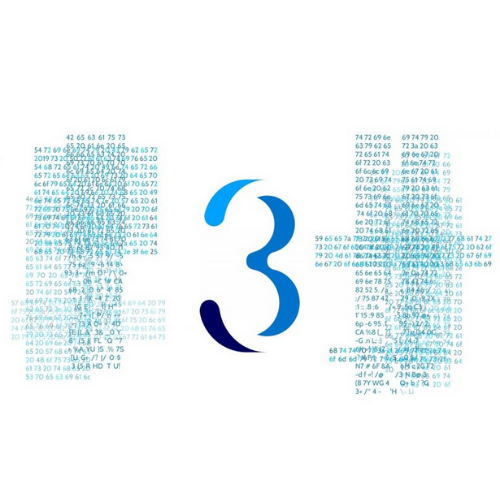 Untitled Design-Aug-20-2020-09-46-38-72-PM