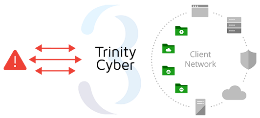 tc_diagram_stopping-the-attack-1_v2 (1)-1
