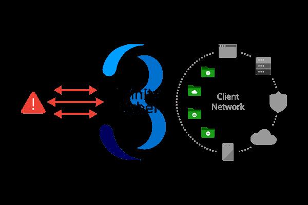tc_diagram_stopping-the-attack-1_v2 (1)
